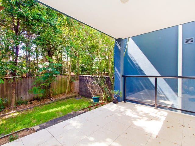 5/74-76 Old Pittwater Road, Brookvale, NSW 2100