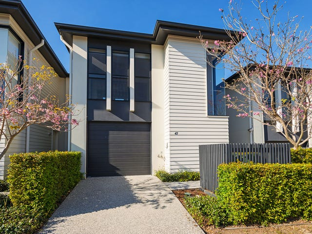 47/1 Norris Street, Pacific Pines, Qld 4211
