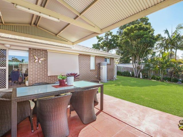 11 Sutherland Street, Wauchope, NSW 2446