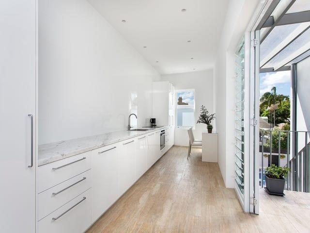 420 Oxford Street, Paddington, NSW 2021
