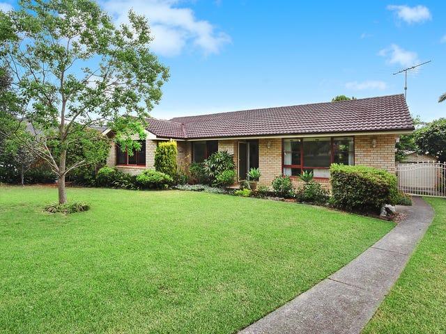 3 Lipsia Place, Carlingford, NSW 2118