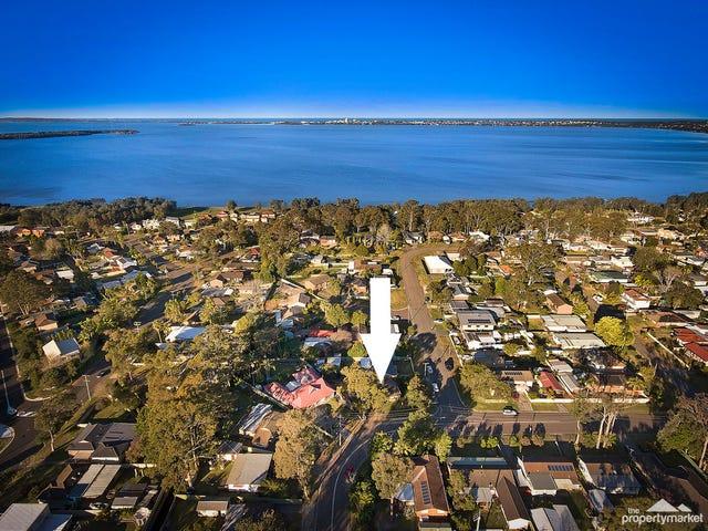 43 Grevillea Crescent, Berkeley Vale, NSW 2261
