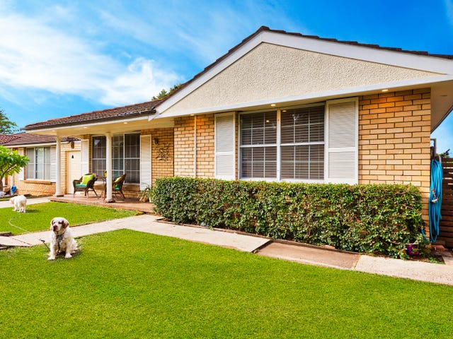 3/400 Blaxland Road, Denistone, NSW 2114
