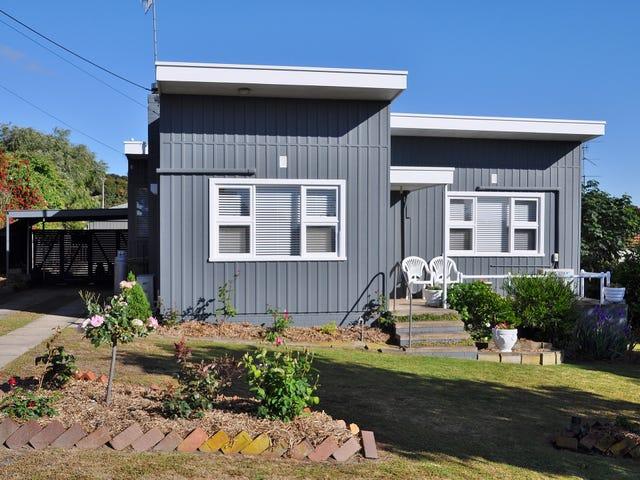 13 Surrey Avenue, Victor Harbor, SA 5211