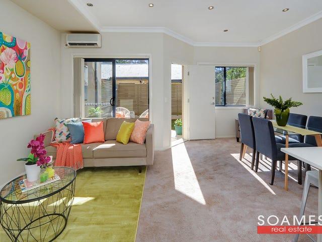 22/6-12 Nursery Street, Hornsby, NSW 2077