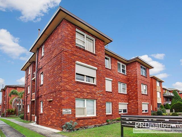 168-170 Chuter Avenue, Sans Souci, NSW 2219