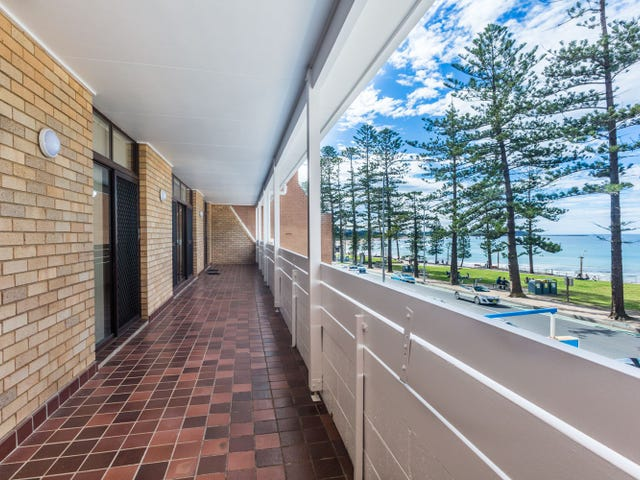 12 The Strand, Dee Why, NSW 2099