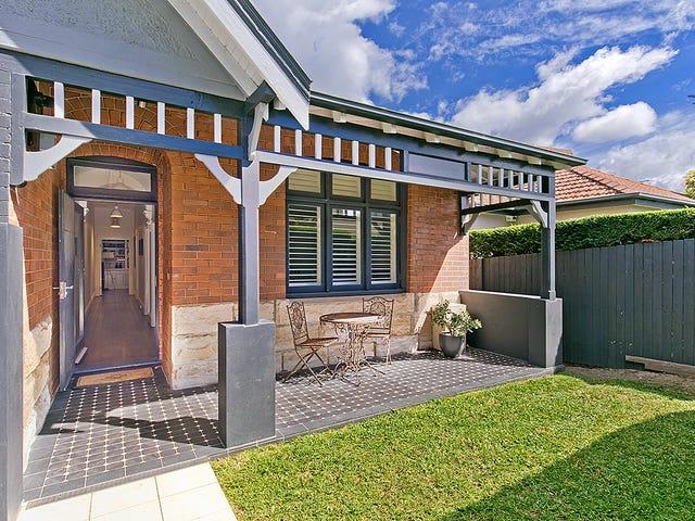 28 Bond Street, Mosman, NSW 2088