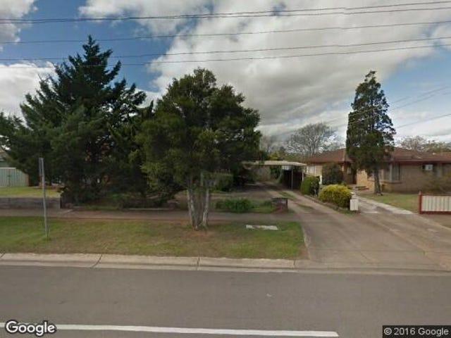 66 Coburns Road, Melton South, Vic 3338