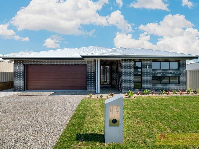 44 Bateman Avenue, Mudgee, NSW 2850