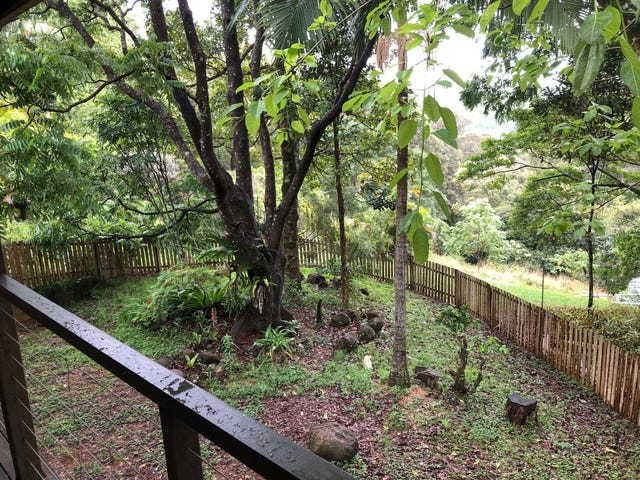 1/211 Upper Duroby Creek Road, Upper Duroby, NSW 2486