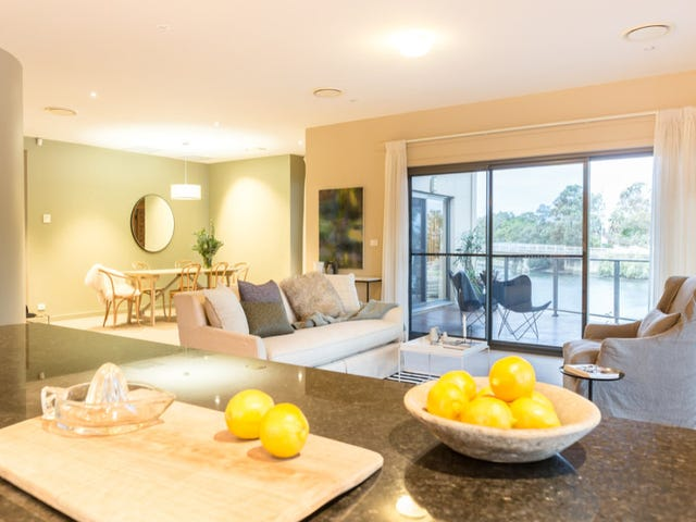 41 Tighes Terrace, Tighes Hill, NSW 2297