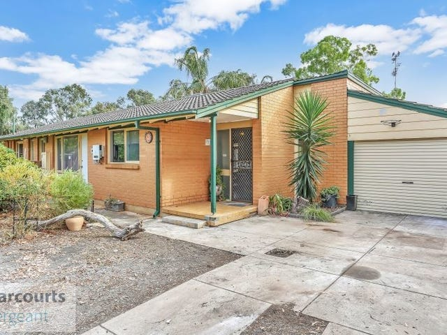 5 Conway Court, Paralowie, SA 5108