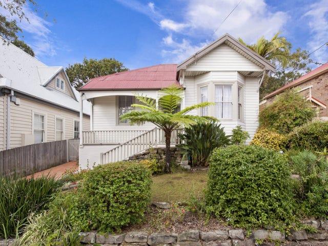 30 Carlotta Street, Greenwich, NSW 2065