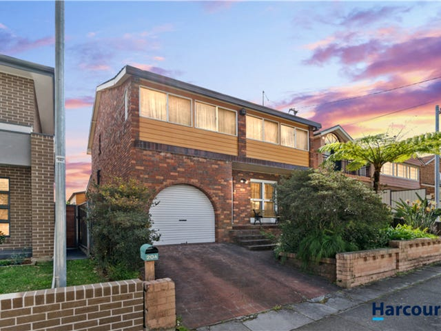 20a Newman Street, Mortdale, NSW 2223