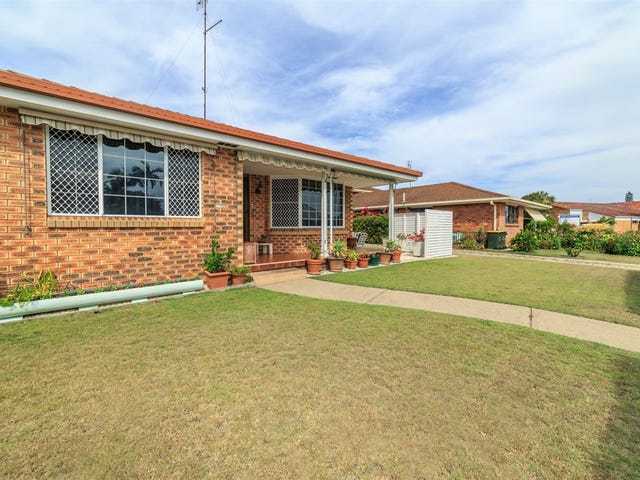 1/86 Keith Compton Drive, Tweed Heads, NSW 2485