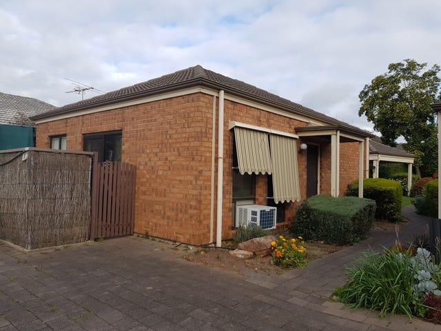 1/1 Mills, South Brighton, SA 5048