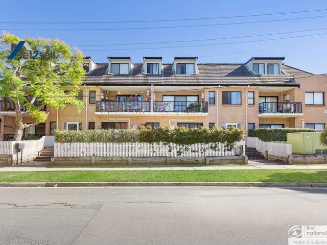 3/1 Barden Street, Northmead, NSW 2152