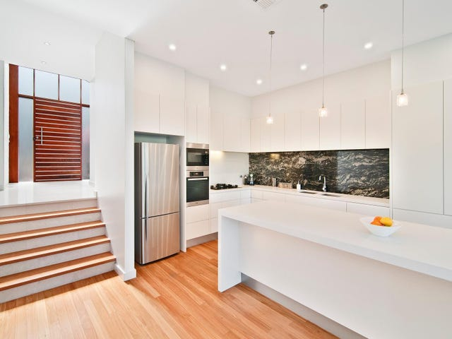 3 Byora Crescent, Northbridge, NSW 2063