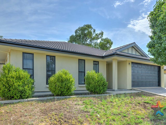 26 Gungurru Close, Tamworth, NSW 2340