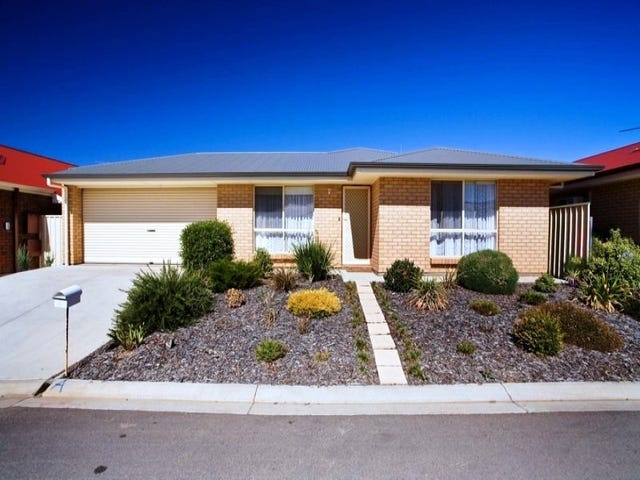 6 Mountain Ash Court, Hackham, SA 5163