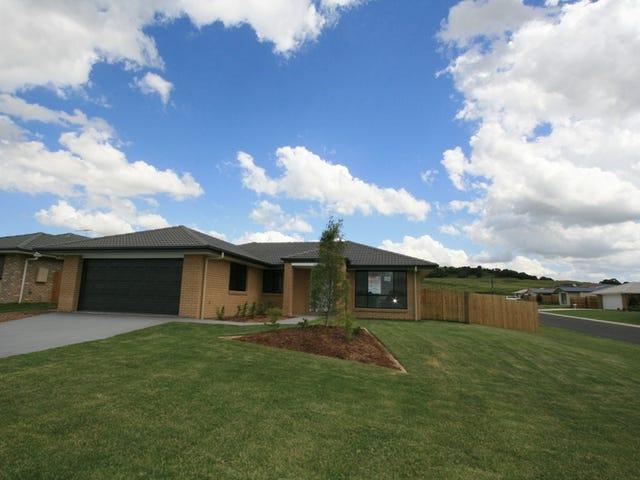 8 Kingfisher Way, Lowood, Qld 4311
