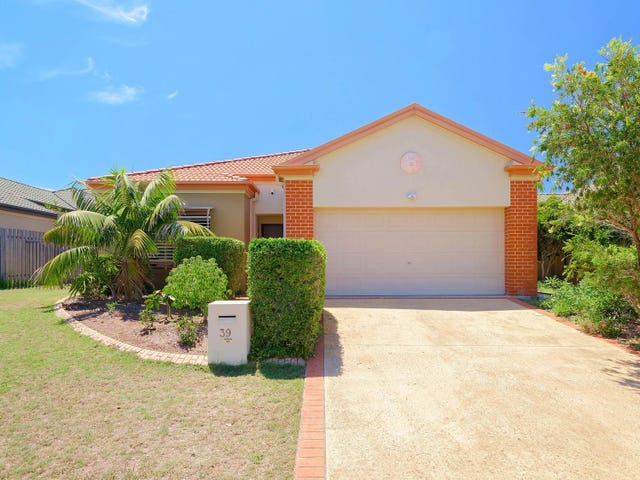 39 Oceania Court, Yamba, NSW 2464