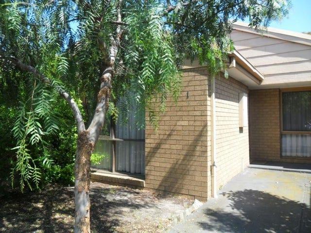 1/9-11 Hance Street, Yarraville, Vic 3013