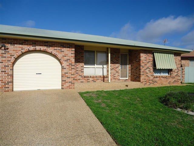 2/2  Lamilla Street, Glenfield Park, NSW 2650