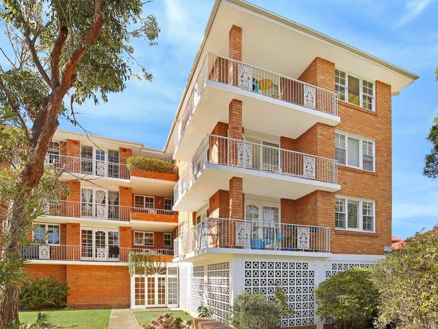 19/48 Smith Street, Wollongong, NSW 2500
