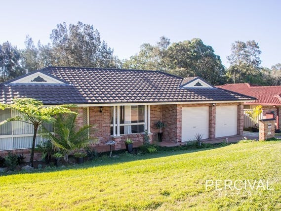 39 Abel Tasman Drive, Lake Cathie, NSW 2445