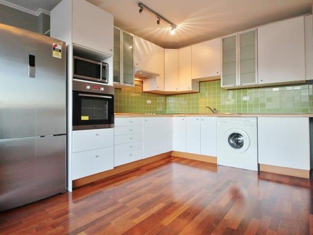 96/260 Alison Road, Randwick, NSW 2031