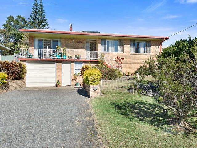 15 Fifteenth Avenue, Sawtell, NSW 2452