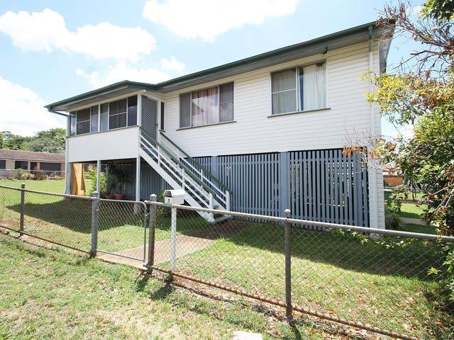 1 Tame Street, South Toowoomba, Qld 4350