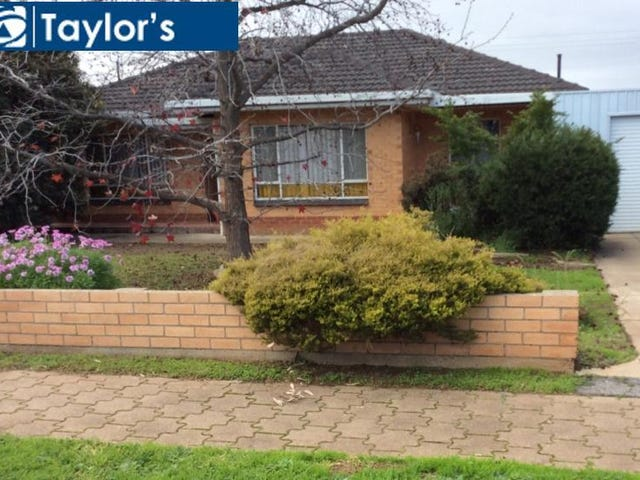 12 Foley Street, Salisbury Downs, SA 5108