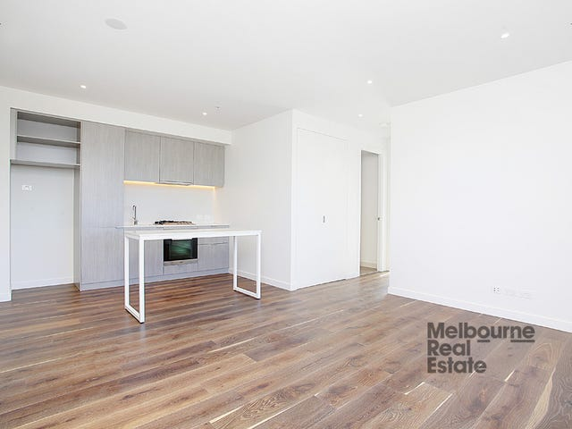309/6 Mater Street, Collingwood, Vic 3066