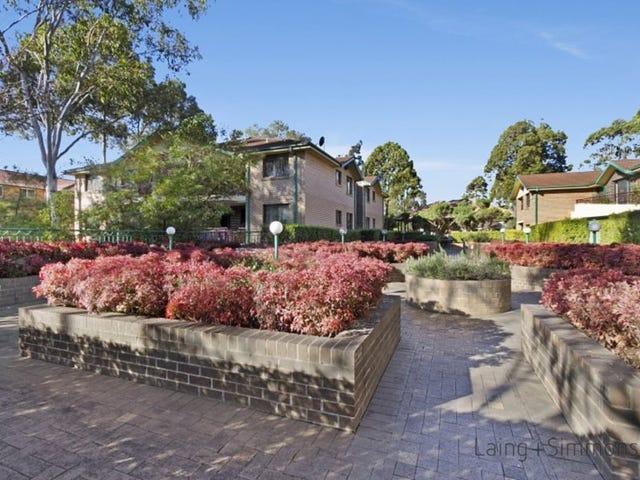 27/164-168 Station Street, Wentworthville, NSW 2145
