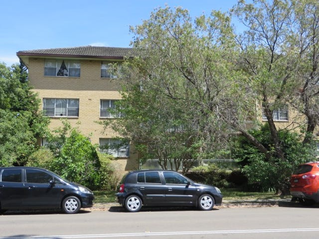 71 Oxford Street, Epping, NSW 2121