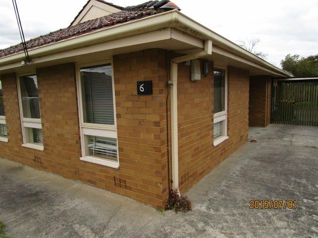 6 Brady Road, Dandenong North, Vic 3175