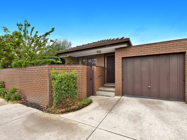 2/177 Edwardes Street, Reservoir, Vic 3073