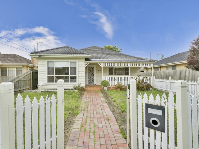 124 Victory Road, Airport West, Vic 3042