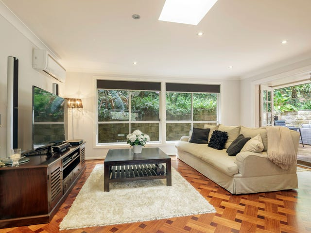 21A Moombara Cres, Port Hacking, NSW 2229