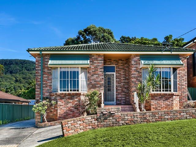 18 Soudan Street, Thirroul, NSW 2515