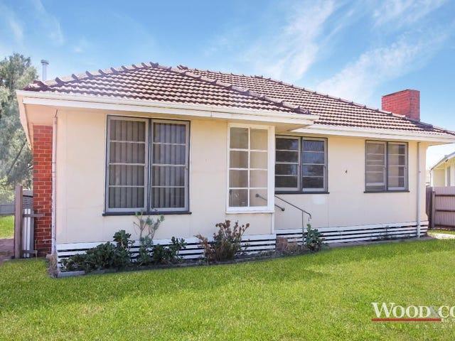 4 Murrull Avenue, Swan Hill, Vic 3585