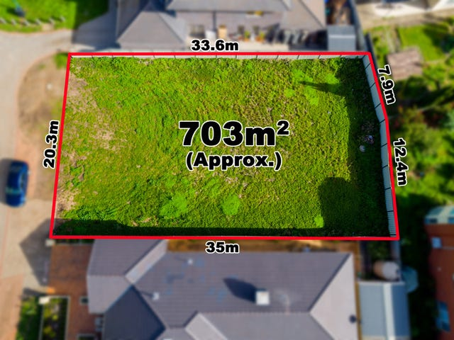 26 Waranga Way, Taylors Hill, Vic 3037