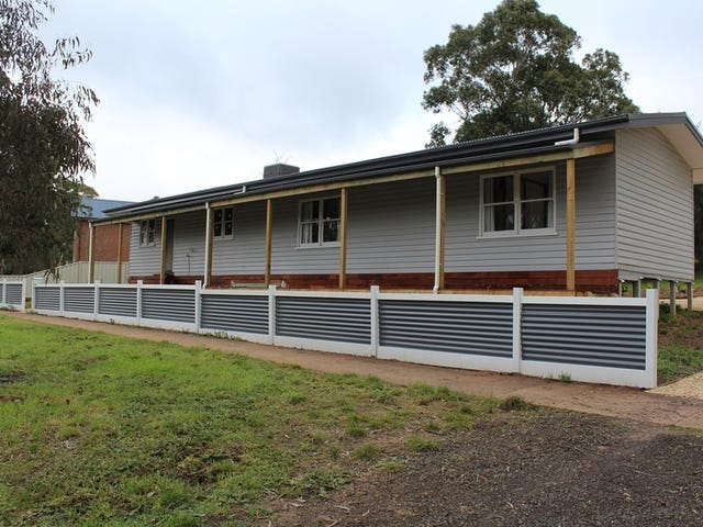 85 B Kennewell Street, White Hills, Vic 3550
