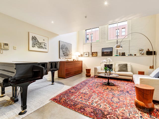 6/78 Oxford Street, Collingwood, Vic 3066