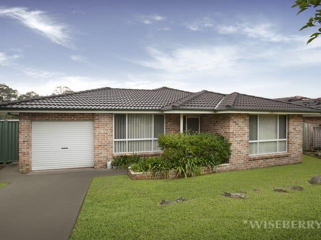 65 Brittania Drive, Watanobbi, NSW 2259