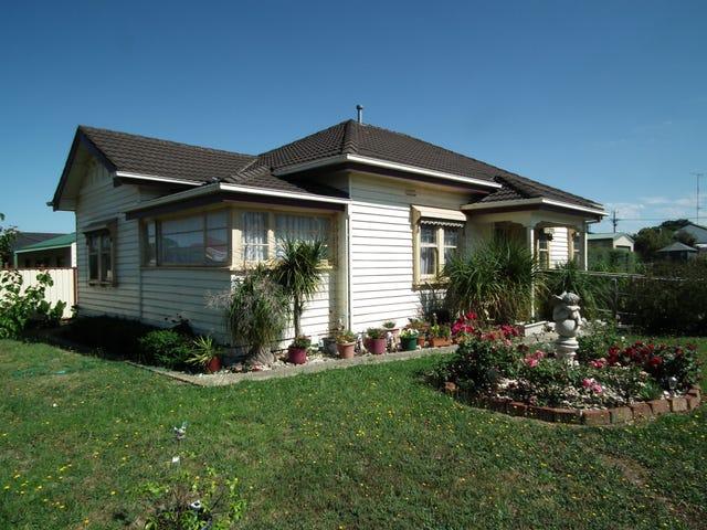 40 Vine Street, Nagambie, Vic 3608