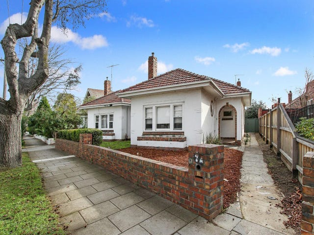 7a Los Angeles Court, Ripponlea, Vic 3185